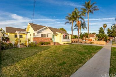 9137 FLOWER ST, Bellflower, CA 90706 - Photo 2