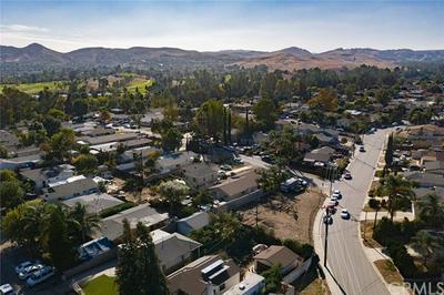 0 PALO ALTO AVENUE, Chino Hills, CA 91709 - Photo 2