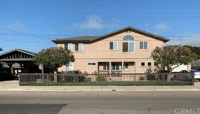 1373 16TH ST, Oceano, CA 93445 - Photo 1