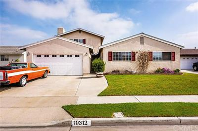 10312 GREGORY ST, Cypress, CA 90630 - Photo 1