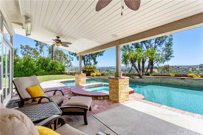 25602 ROLLING HILLS RD, Laguna Hills, CA 92653 - Photo 1