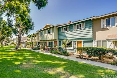 19894 VERMONT LN, Huntington Beach, CA 92646 - Photo 2