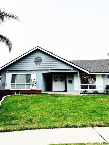 1624 CALLE LA CUMBRE, Camarillo, CA 93010 - Photo 1