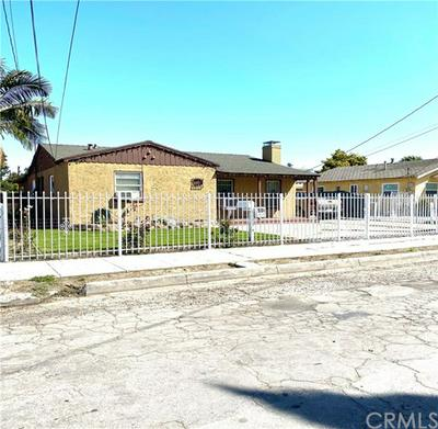 506 N WILLOW AVE, COMPTON, CA 90221 - Photo 1
