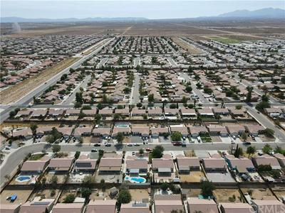 10824 TOLLIVER ST, Adelanto, CA 92301 - Photo 2