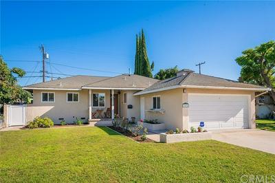 1616 E SYCAMORE ST, Anaheim, CA 92805 - Photo 1