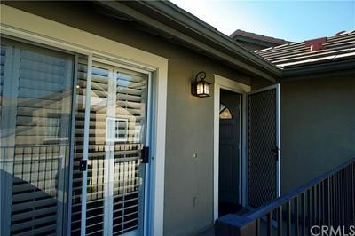 501 S GLENHURST DR, Anaheim Hills, CA 92808 - Photo 2