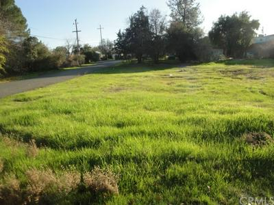 0 PEARL STREET, Oroville, CA 95966 - Photo 1