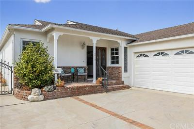 5419 RIVIERA WAY, Torrance, CA 90505 - Photo 1