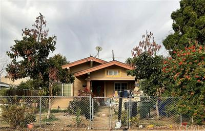 625 W CENTER ST, Pomona, CA 91768 - Photo 1