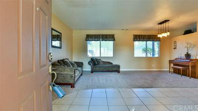 6280 PALLADIO LN, Fontana, CA 92336 - Photo 2