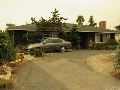 1660 8TH ST, Los Osos, CA 93402 - Photo 1