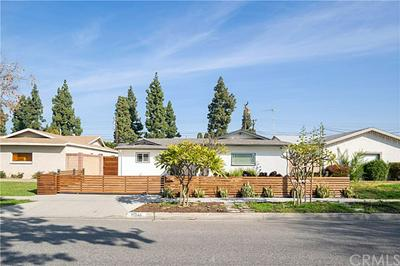 11345 CHADWELL ST, LAKEWOOD, CA 90715 - Photo 1