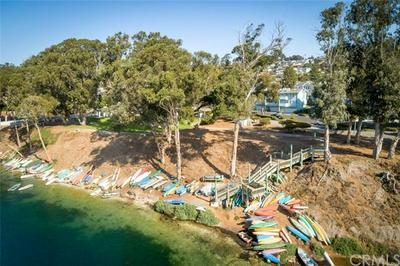 172 BAYSHORE DR, Morro Bay, CA 93442 - Photo 2