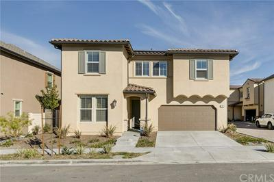 1163 VIEJO HILLS DR, Lake Forest, CA 92610 - Photo 1