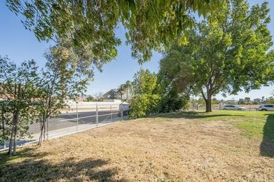 18868 SANTA ANA AVE, Bloomington, CA 92316 - Photo 2