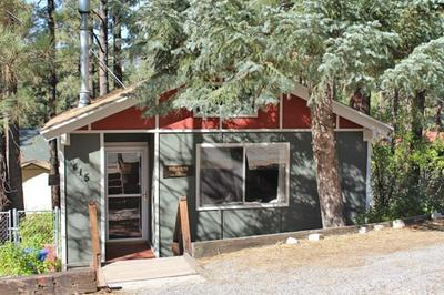 415 SUGARLOAF BLVD, Big Bear, CA 92314 - Photo 1