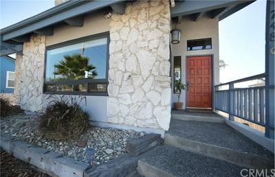 748 SARATOGA AVE, Grover Beach, CA 93433 - Photo 2