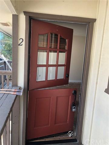 218 INDIANAPOLIS AVE, Huntington Beach, CA 92648 - Photo 1