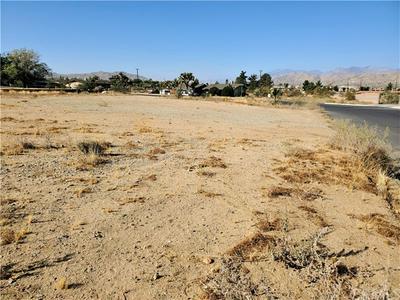 7120 PALO ALTO AVE, Yucca Valley, CA 92284 - Photo 1