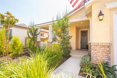 29717 FAR SHORE DR, MENIFEE, CA 92585 - Photo 2