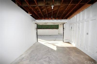 323 N FLORENCE ST, Burbank, CA 91505 - Photo 2