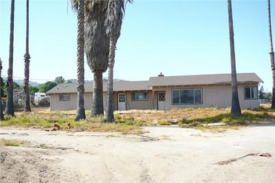 29951 13TH ST, Nuevo/Lakeview, CA 92567 - Photo 2