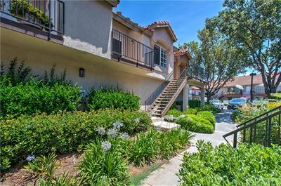31 HEMLOCK # 192, Rancho Santa Margarita, CA 92688 - Photo 2