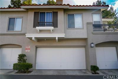 156 CALIFORNIA CT, Mission Viejo, CA 92692 - Photo 2