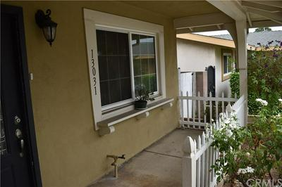 13031 CLOSE ST, Whittier, CA 90605 - Photo 2
