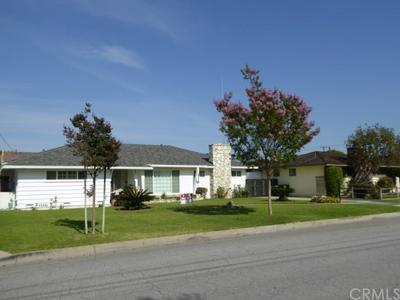 18108 SUMMER AVE, Artesia, CA 90701 - Photo 2