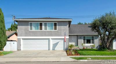 8701 EMERALD AVE, Westminster, CA 92683 - Photo 1