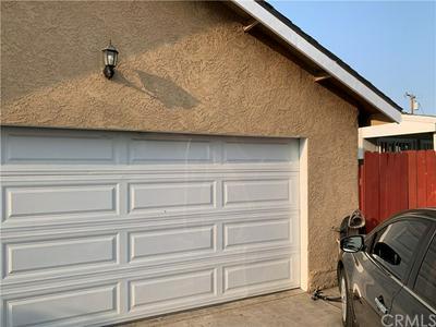 353 W PEACH ST, Compton, CA 90222 - Photo 2