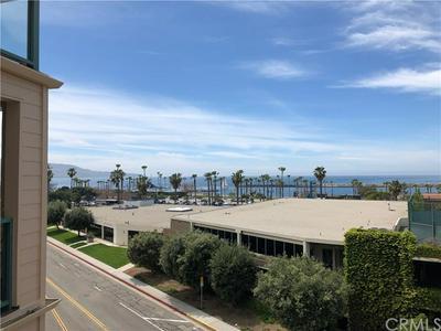 110 THE VLG UNIT 403, Redondo Beach, CA 90277 - Photo 2