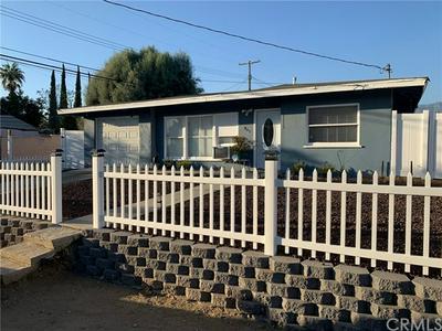 861 E WILSON ST, Banning, CA 92220 - Photo 2