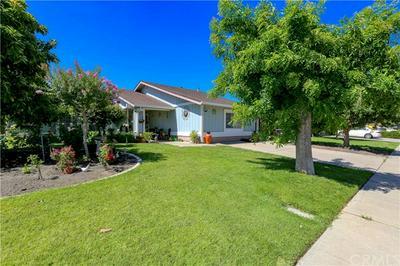 1518 NUT TREE RD, Livingston, CA 95334 - Photo 2