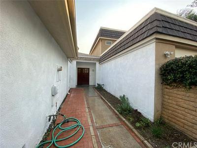 17 SENISA, Irvine, CA 92612 - Photo 2