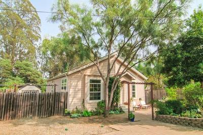 32 WHITEMAN AVE, Watsonville, CA 95076 - Photo 2
