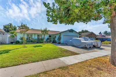 136 W WILKEN WAY, Anaheim, CA 92802 - Photo 1