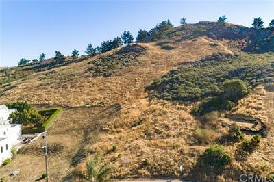 2643 RICHARD AVE, Cayucos, CA 93430 - Photo 2