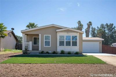 31007 ELECTRIC AVE, Nuevo/Lakeview, CA 92567 - Photo 2