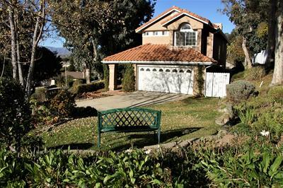 2438 AZTEC AVE, Ventura, CA 93001 - Photo 2
