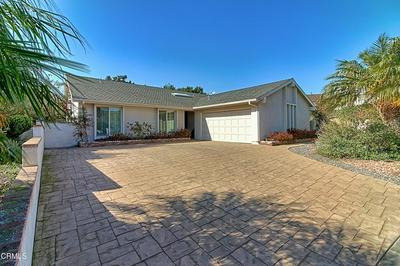 345 VILLANOVA AVE, Ventura, CA 93003 - Photo 2