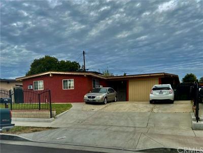 238 S WINTON AVE, La Puente, CA 91744 - Photo 1