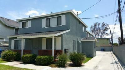 1654 W 205TH ST, Torrance, CA 90501 - Photo 1