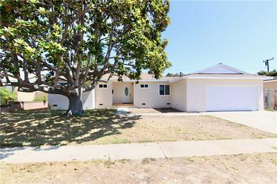 6921 HAZARD AVE, Westminster, CA 92683 - Photo 1