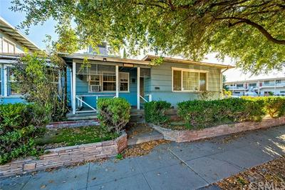 5650 MCKINLEY AVE, South Gate, CA 90280 - Photo 2