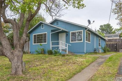 34 MIDWAY DR, OROVILLE, CA 95966 - Photo 2