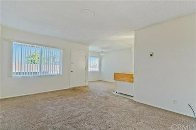 21005 WOOD AVE, Torrance, CA 90503 - Photo 2