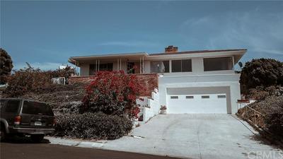 508 DE ANZA DR, Corona Del Mar, CA 92625 - Photo 2
